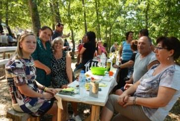 Махала Павлевска на село Градево празнува! Родова среща събра стотици от близко и далеч