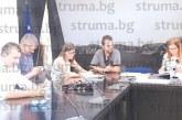 Възлагат за 2 193 000 лв. директно шест блока в Благоевград, останали без кандидати за саниране