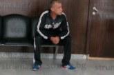 Тираджия арестуван на събора в Лешко, шамаросал публично бившата си приятелка и душил гаджето й