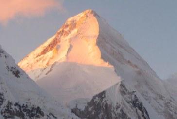 Ужасна трагедия! Българин загина при планинска експедиция, полетя от 6200 м. височина