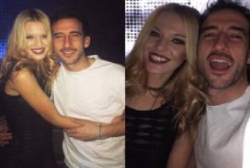 Натали Трифонова се омъжи! Синоптичката напуска Би Ти Ви и България