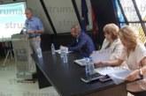 Договори за близо 30 млн. лв. по европроекти и 52 млн. лв. приходи отчете община Благоевград за 2016 г.  3 622 875 лв. са влезли в хазната от данък превозно средство