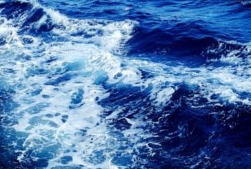 Две жени останаха вдовици! Морето погълна двама мъже