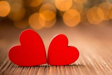 5 глупости, които правим от любов