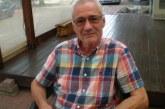 Учителят по ветроходство Васил Тасков: В България се пие много, шведите живеят здравословно, гневят се на имигрантите, защото не работят…