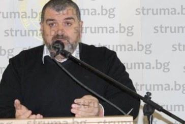 Глад за учители в Гоцеделчевско, две гимназии търсят по 11 педагози
