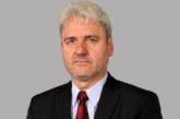 Д. Капитанов внесе трети болничен лист в деловодството на ВиК – Петрич и откара джипа си на ремонт