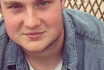 20-годишният Камерън почина мистериозно на Слънчев бряг