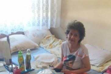 Майка инвалид и дъщеря с ампутирани крака живеят в страшна мизерия, без пари, лекарства и храна