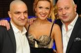 Журналисти нарочиха българска звезда за новия на Мария Игнатова, но той отрече категорично