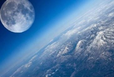 Внимавайте какви ги вършите от 12:23 до 15:17 часа днес! Луната е на празен ход