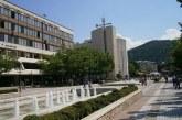 Какво ще решават съветниците в Благоевград на предстоящата общинската сесия