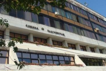 Търсят учители в детските градини на Благоевград, кметът Камбитов разпореди прецизен подбор