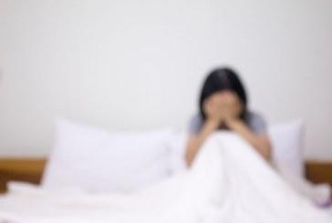 14-г. момиче призна: Татко ме предлага на възастни мъже