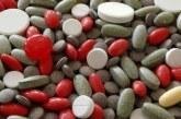 Цял живот сте пили тези лекарства, но днес те могат да ви убият