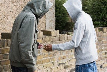 Вдигнаха мерника на дилърите на дрога в Пиринско