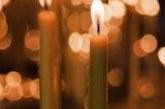 Днес е голям християнски празник: Секновение – краят на лятото, идващ с много поверия …