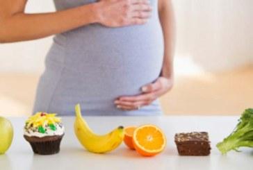11 признака, че сте бременна без да подозирате