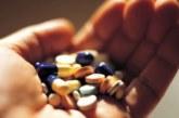 3 витамина, които помагат да отслабнем