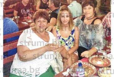 Земеделката, общински съветник, Мирослава Костадинова релаксира на родното Черноморие: Предпочитам да оставям парите си в българските курорти