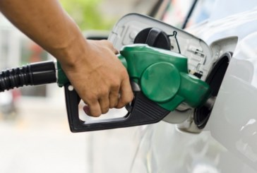 1000 лева глобиха собственик на верига бензиностанции в Кюстендил