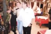"""Хитовият сръбски певец Кеба разгорещи емоциите в механа """"Воденицата"""""""