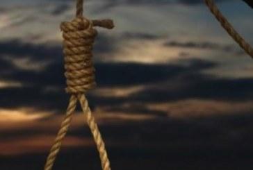 Трагедията е неописуема! 12-г. момиче надяна примката на дърво пред дома си, доведения й баща я тласна към ужасяващата смърт