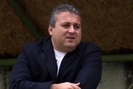 """Скандалът с ОФК """"Вихрен"""" се разраства! Губернаторът В. Михайлов върна """"на поправителен"""" скандалното решение на ОбС – Сандански, с което подариха на хората на Коко Динев за 10 г. спортната база срещу 1 лв. наем"""