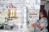 Благоевградската ромска махала и адвентисти от 7-ия ден скочиха в защита на приемно семейство, набедено, че шамаросва 10-м. бебе