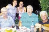 Гълъбин Стоименов-Бино празнува юбилей
