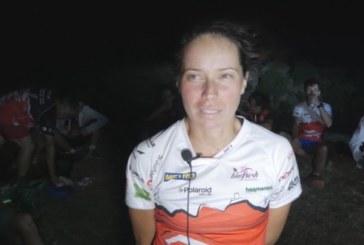Българка стана първата жена, пробягала ултрамаратона Ком – Емине