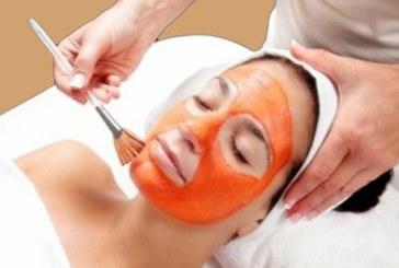 Доматът в борбата с акнето! Регенерира кожата и потиска възпалението