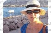 Благоевградчанката  Евгения Филипова: В България и много да се трудиш, е невъзможно да живееш  добре, избрах Испания за бъдеще на децата си, надявам се и на внуците