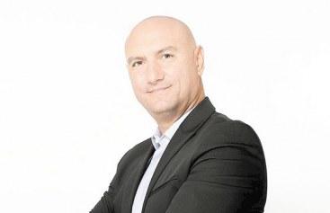 Синоптикът Емо Чолаков цъфна в списъка с длъжници на община Гоце Делчев, рекордьор с 30 хил. лв. дължими данъци е бизнесдамата С. Червенкова
