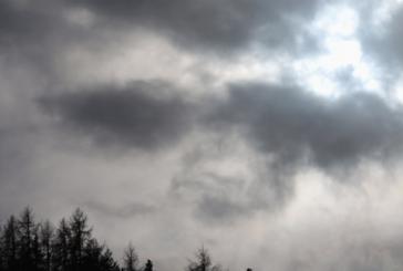 АЛАРМА ЗА ТУРИСТИТЕ! Не тръгвайте в планината, мъгливо и облачно е