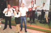 """Оркестър """"Мелос"""" се включва в Летните македонски вечери в хотел-парк """"Бачиново"""""""