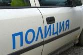 Трима скочиха на униформени, полицай ранен