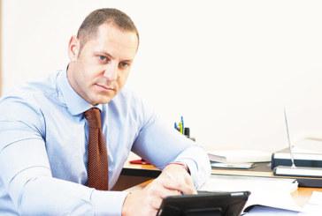 Заместник-министърът на икономиката Александър Манолев: Една от най-големите индийски компании в бизнеса с кафе проявява интерес към Югозападна България