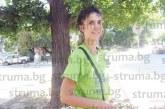 Жена с рядко заболяване, отключило се след катастрофа на път за Благоевград, завърши второто си висше, запали се по колоезденето