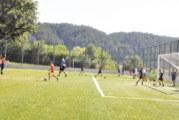 Спортисти от страната и чужбина избират спортните съоръжения в община Разлог за лагерите си