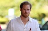 Принц Хари: Папараци снимаха майка ми как умира вместо да помогнат
