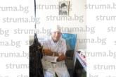 Дългогодишният специалист по дентална медицина К. Петков: Имам 100 г. трудов стаж и над 5000 операции зад гърба си, сега съм на 90 г. и още практикувам, лекувам предимно бедни хора и роми, защото говоря езика им