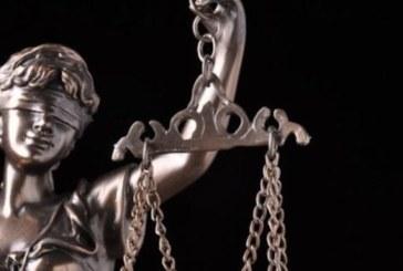 Убийците на бебето от Перник остават в ареста