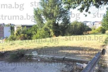 Седем имота за минимум 600 000 лв. пуска за продажба община Благоевград