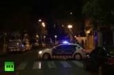 Адът продължава! Втори атентат край Барселона