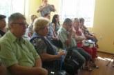 1000 души от Кюстендилско искат да си добиват дървата за огрев, най-много сред тях млади семейства от селата