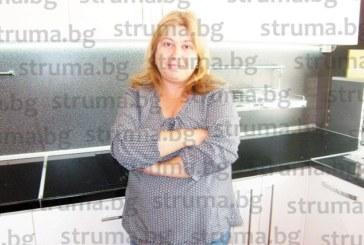 СКАНДАЛ! Таксиметров шофьор изхвърли бизнес дама от колата си с ругатни