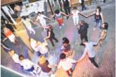 """Македонските изпълнители Борис и Биляна Димови с оркестър гостуват в хотел-парк """"Бачиново"""""""