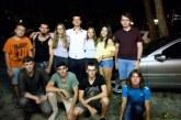 Благоевградски шахматист празнува рожден ден, става студент в Холандия