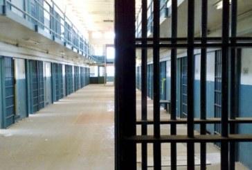 Кюстендилец ще лежи 6 месеца в Бобовдолския затвор заради контрабандни цигари за 5000 лв.